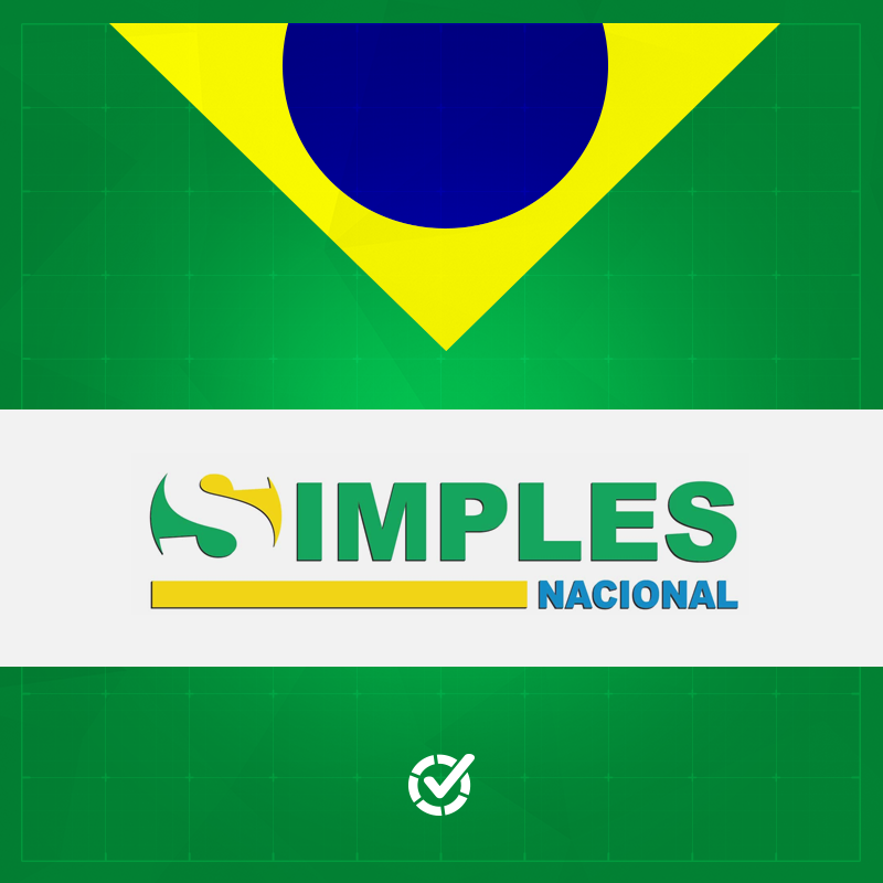 Receita Federal notifica devedores do Simples Nacional