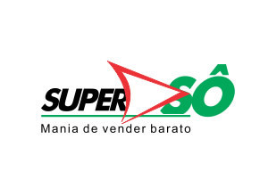 Supermecado Super Sô
